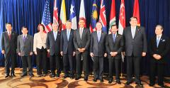 20161105-leaders_of_tpp_member_states.jpg